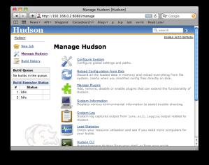 hudson3